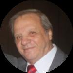 Dr. Roberto de Freitas Messano