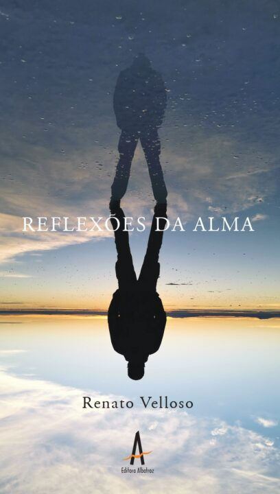 Livro: Reflexões da Alma