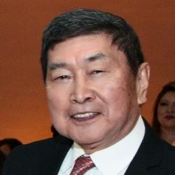 Mario Motoyama